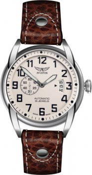 zegarek Vintage Collection Aviator V.3.18.0.161.4