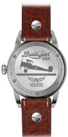 Zegarek męski Aviator bristol V.3.18.0.161.4 - duże 2