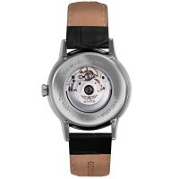 Zegarek męski Aviator douglas V.3.20.0.141.4-PL - duże 3
