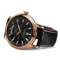 Zegarek męski Aviator douglas V.3.20.2.146.4-PL - duże 2