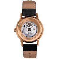 Zegarek męski Aviator douglas V.3.20.2.146.4-PL - duże 3