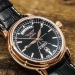 Zegarek męski Aviator douglas V.3.20.2.146.4-PL - duże 4