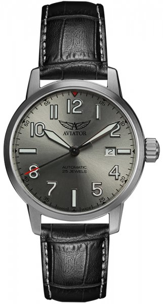 V.3.21.0.137.4 - zegarek męski - duże 3