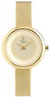 zegarek  Obaku Denmark V146LGGMG