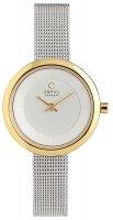 zegarek  Obaku Denmark V146LGIMC