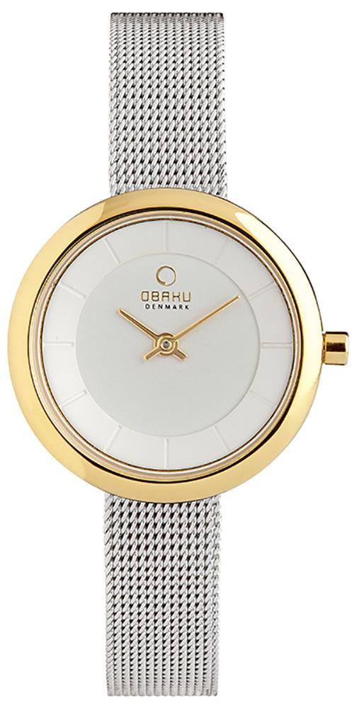 V146LGIMC - zegarek damski - duże 3