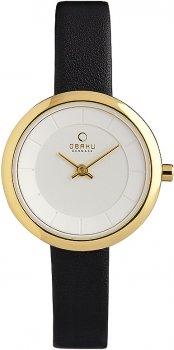 zegarek  Obaku Denmark V146LGIRB