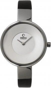 zegarek  Obaku Denmark V149LCIRB