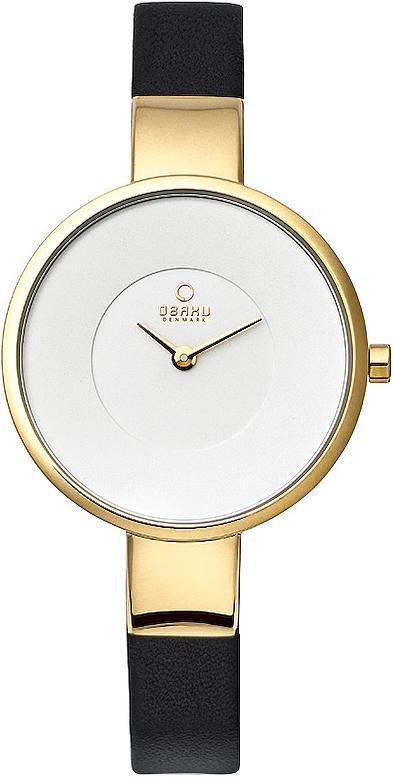 V149LGIRB - zegarek damski - duże 3