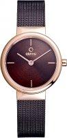 zegarek  Obaku Denmark V153LVNMN
