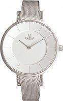 zegarek  Obaku Denmark V158LECIMC