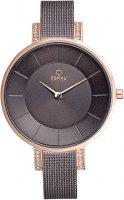 zegarek  Obaku Denmark V158LEVNMN