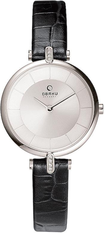 V168LECIRB - zegarek damski - duże 3