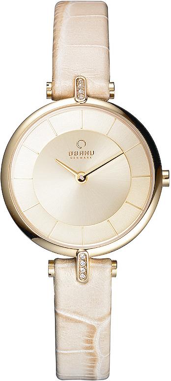 V168LEGGRX - zegarek damski - duże 3