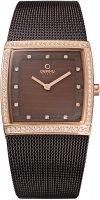 zegarek  Obaku Denmark V172LEVNMN
