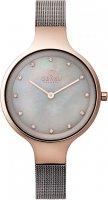 zegarek  Obaku Denmark V173LXVJMJ
