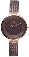 zegarek Obaku Denmark V177LEVNMN