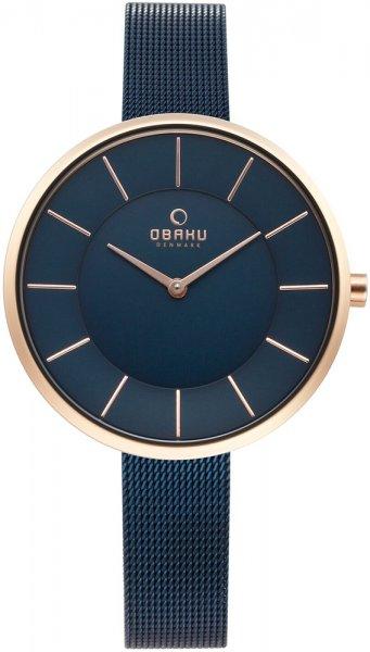 V185LXVLML - zegarek damski - duże 3