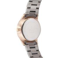 Zegarek męski Obaku Denmark bransoleta V192GMVJSJ - duże 3