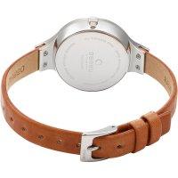 Zegarek damski Obaku Denmark pasek V201LDCLRZ - duże 3