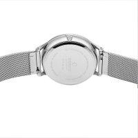 Zegarek damski Obaku Denmark bransoleta V212LMCIMC - duże 2