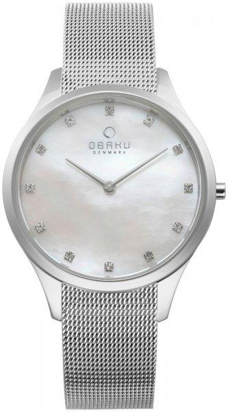 V217LXCWMC - zegarek damski - duże 3