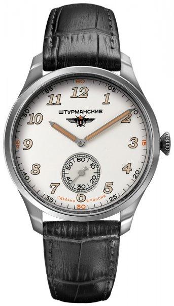 VD78-6811426 - zegarek męski - duże 3