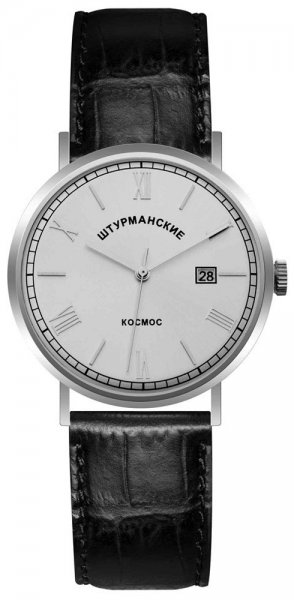Zegarek Sturmanskie VJ21-3361856 - duże 1