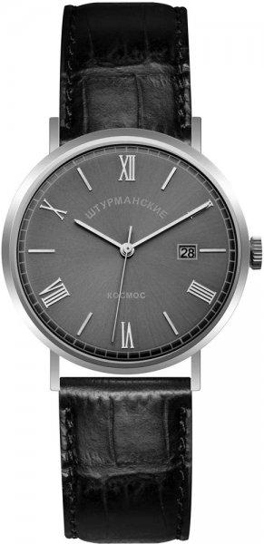 Zegarek Sturmanskie VJ21-3361858 - duże 1