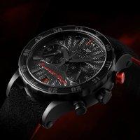 Zegarek damski Vostok Europe undine VK64-515C395 - duże 2