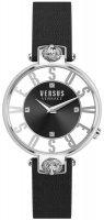 Zegarek damski Versus Versace Damskie VSP490118