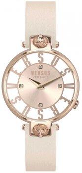 zegarek damski Versus Versace VSP490318