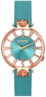 Zegarek Versus Versace  VSP490418