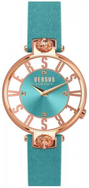 Zegarek Versus Versace VSP490418 - duże 1