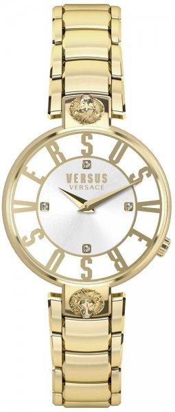 Versus Versace VSP490618