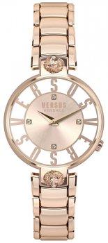 zegarek damski Versus Versace VSP490718