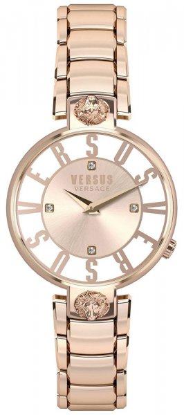 Zegarek Versus Versace VSP490718 - duże 1