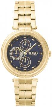 zegarek damski Versus Versace VSP500518