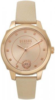zegarek Versus Versace VSP510418