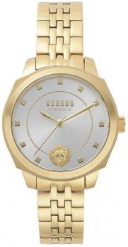 zegarek Versus Versace VSP510618