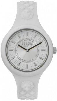 zegarek damski Versus Versace VSPOQ2118