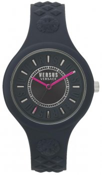 zegarek damski Versus Versace VSPOQ2218