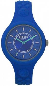 zegarek damski Versus Versace VSPOQ2618
