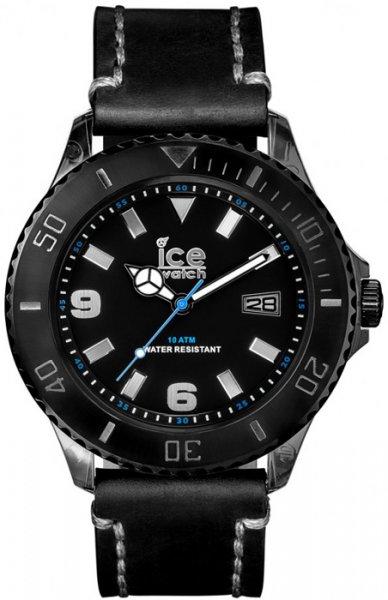 VT.BK.B.L.13 - zegarek męski - duże 3