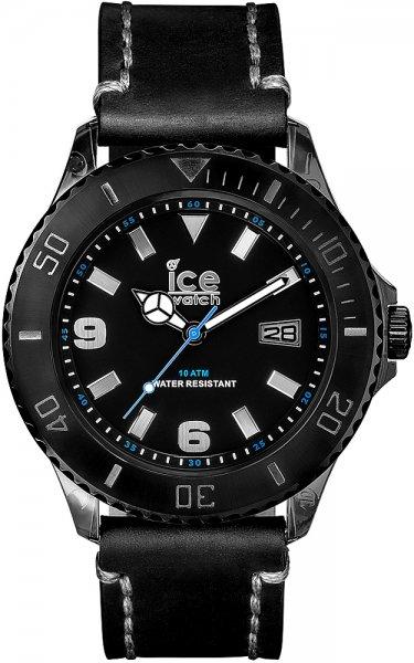 Zegarek ICE Watch VT.BK.BB.L.13 - duże 1
