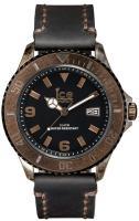 zegarek ICE Watch VT.BKB.B.L.13