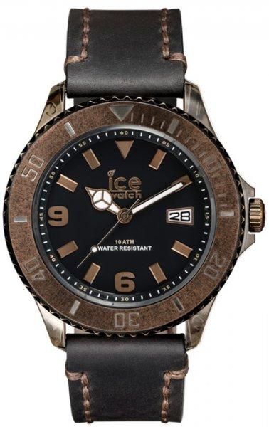 Zegarek męski ICE Watch ice-vintage VT.BKB.B.L.13 - duże 1