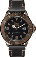 zegarek ICE Watch VT.BKB.BB.L.13