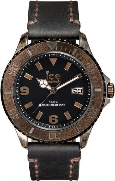 Zegarek męski ICE Watch ice-vintage VT.BKB.BB.L.13 - duże 1