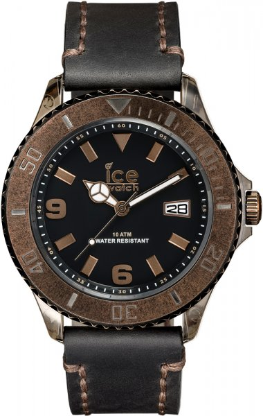 Zegarek ICE Watch VT.BKB.BB.L.13 - duże 1